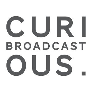 Curious Broadcast » Podcast Feed