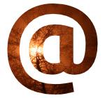 Email Curious Broadcastr
