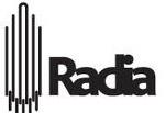 radioimages
