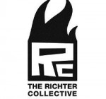 the-richter-collective