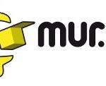 MURsat-logo_1