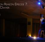 abandon-reason-7