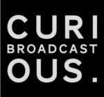 cb_Thumb_logo